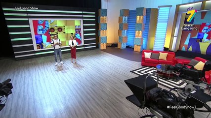 Feel Good Show (2018) | Episod 240