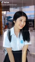 YAN Talent - Tường Vi Phạm - #trovetuoitho #yantalent #phimcap3 #tiktok #tiktokvietnam