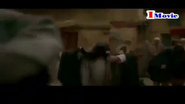 Ertugrul Ghazi Episode 33 season in Urdu Hindi dubbed Season 1