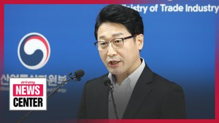 S. Korea renews call for Japan to lift export restrictions