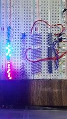 74HC595_LED_Effect_02