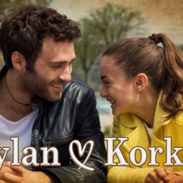 Ceylan & Korkut - Part 1