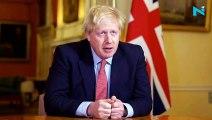 Coronavirus vaccine may never be found, warns UK PM Boris Johnson
