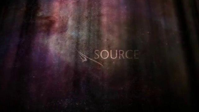 Mukhtar Nama Episode 1 (Farsi) with English Subtitles