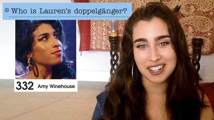 Lauren Jauregui Guesses How 1,219 Fans Responded to a Survey About Her