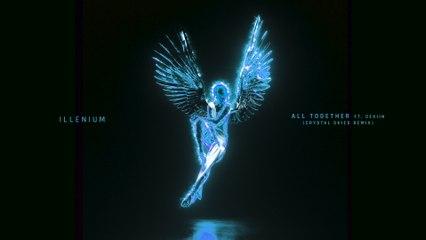ILLENIUM - All Together