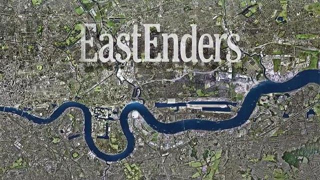 EastEnders 19th May 2020 Part 1