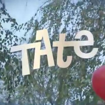 Tate-Epizoda 73(Utorak.19.05.2020)