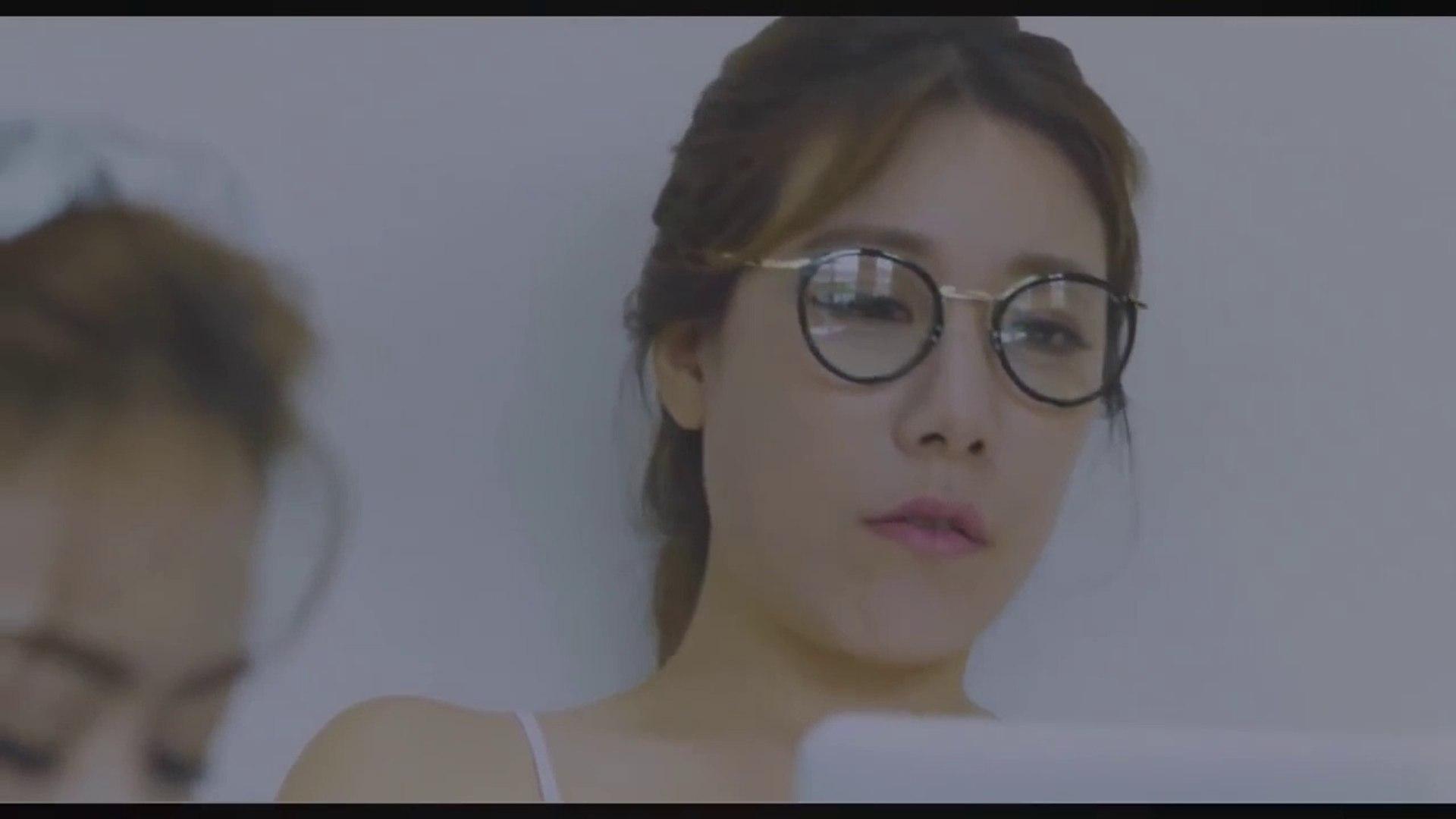 엄마 친구들 (에로,2017) - 심리 영화 1 호 한국 - 영화 다시보기