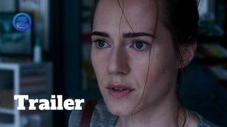 Unhinged Trailer #1 (2020) Russell Crowe, Jimmi Simpson Thriller Movie HD