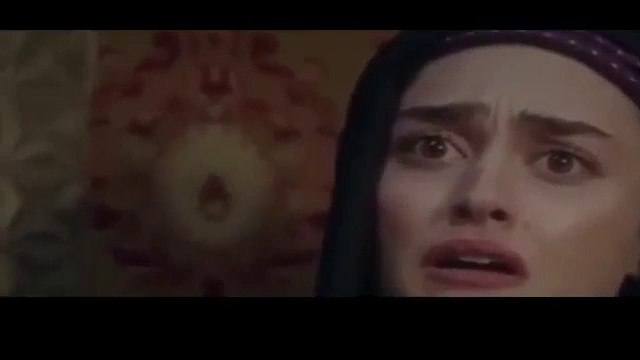 Ertugrul Ghazi Episode 40 Urdu | Season 1
