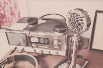 Emission ZOOM : Musique et cinéma : quand l'accord est parfait !