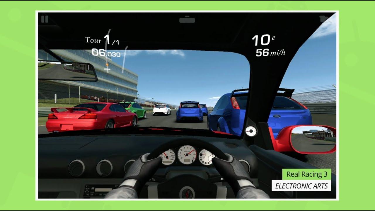 19 jeux Android du moment sur le Honor 7
