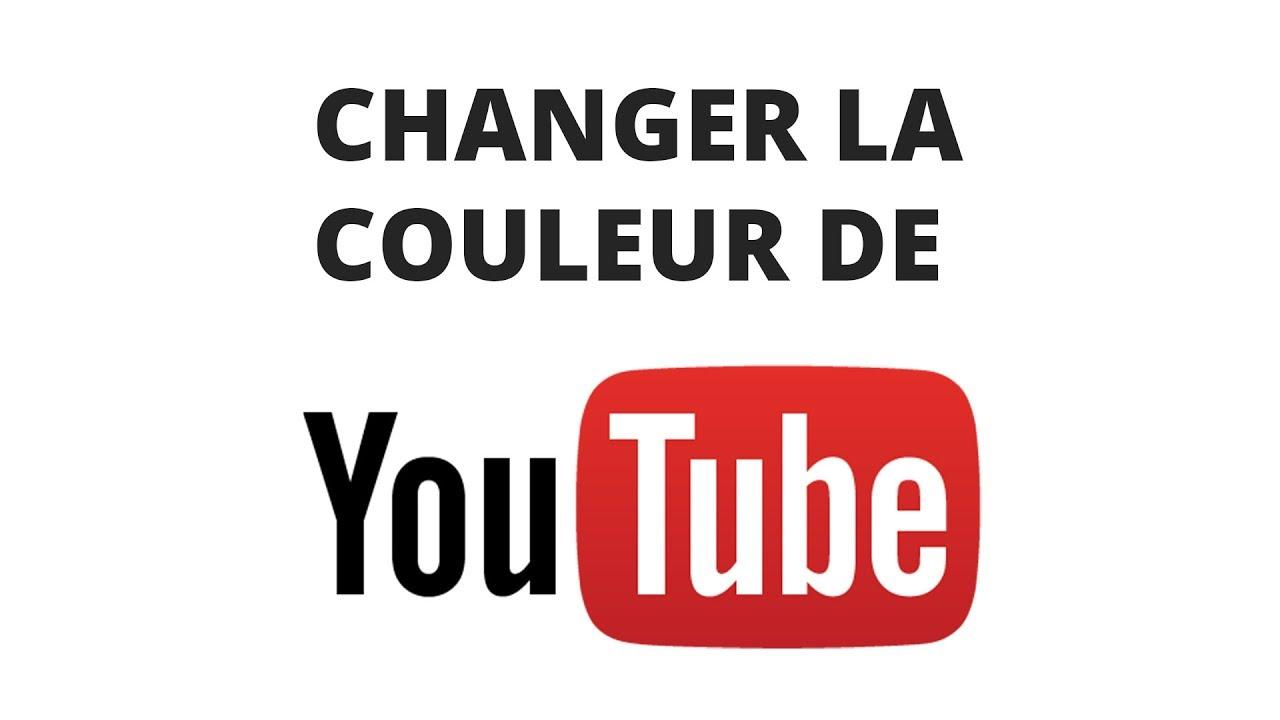 En bref : comment activer le mode nuit sur Youtube ?