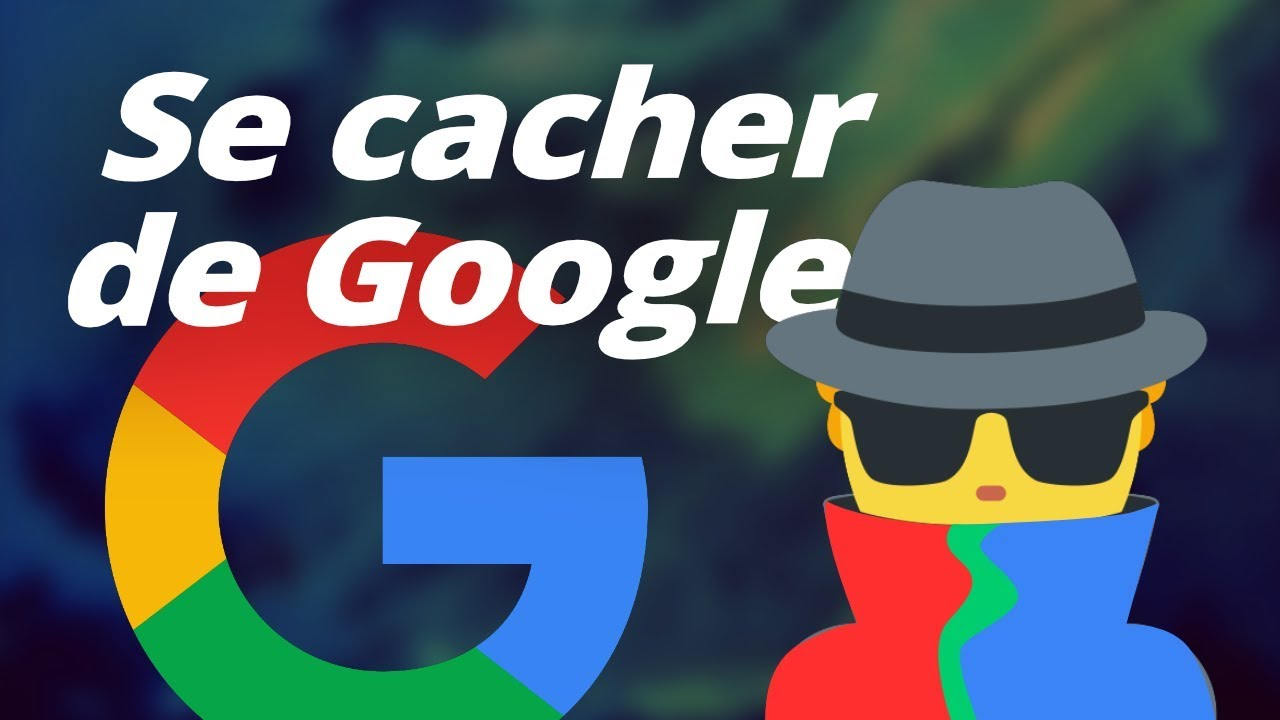 Google vous ESPIONNE ! Voici comment supprimer vos données personnelles
