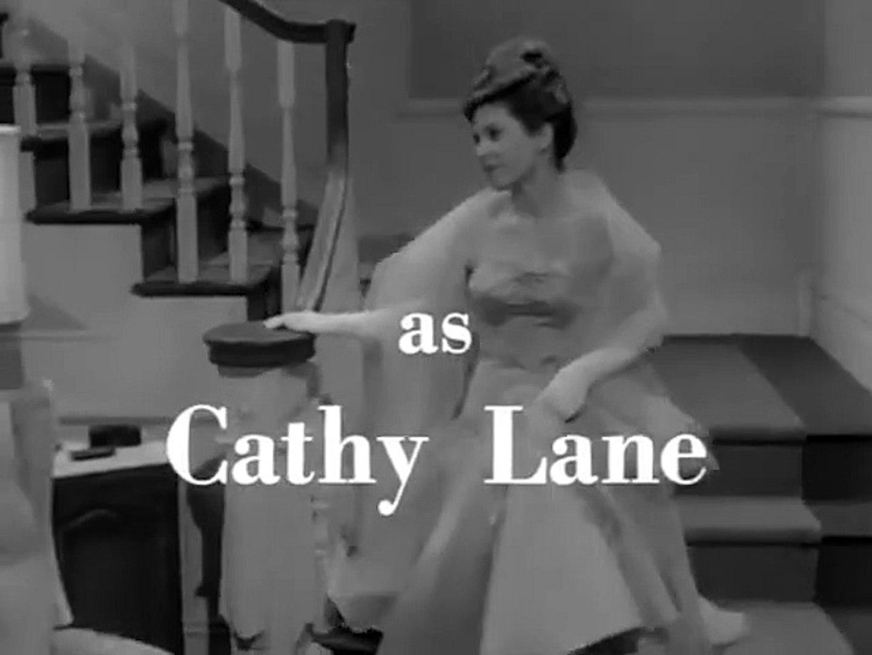 The Patty Duke Show S2E18: The Perfect Hostess (1965) - (Comedy, Drama,  Family, Music, TV Series) - video Dailymotion