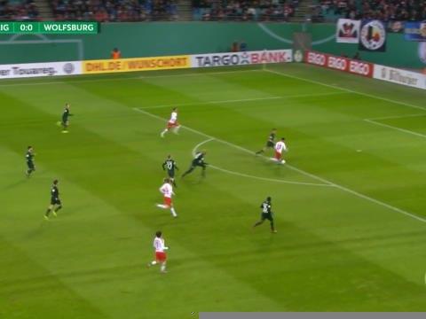 Coupe d'Allemagne 2018-19 - Bayern & Leipzig : leur parcours jusqu'à la finale