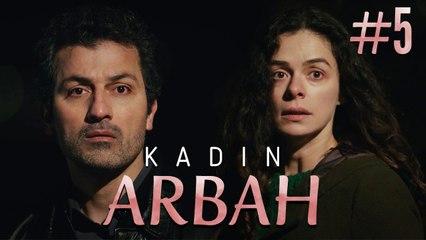 Baştan Sona ArBah (Part 5)