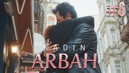 Baştan Sona ArBah (Part 6)