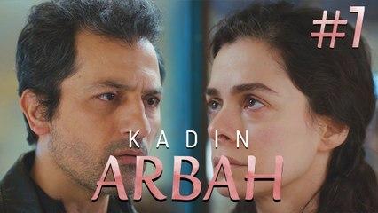 Bastan Sona ArBah (Part 7)