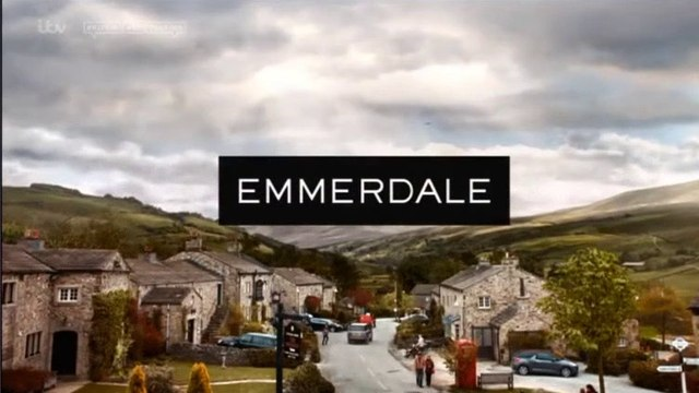 Emmerdale 13th May 2020 Full Episode HD || Emmerdale 13 May 2020 || Emmerdale May 13, 2020 || Emmerdale 13-05-2020 || Emmerdale 13 May 2020 || Emmerdale 13th May 2020 ||