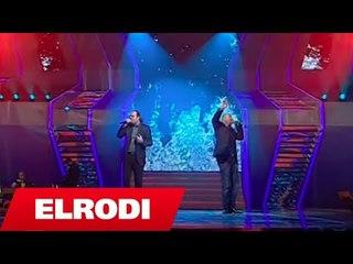Endri & Stefi - Kush niset me bo sevda (Official Video)