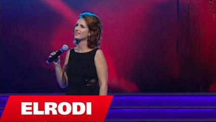 Merita Halili - Nje lulishte me trandofila (Official Video)
