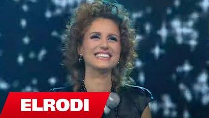 Merita Halili - Te ulliri kodres time (Official Video)