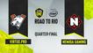 CSGO - Virtus.pro vs. Nemiga Gaming [Vertigo] Map 3 - ESL One Road to Rio - Quarter-final - CIS