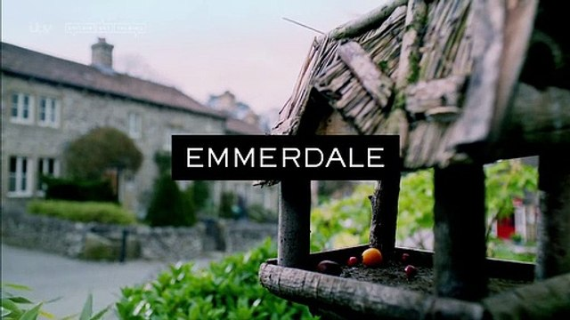 Emmerdale 13th May 2020 Part 2