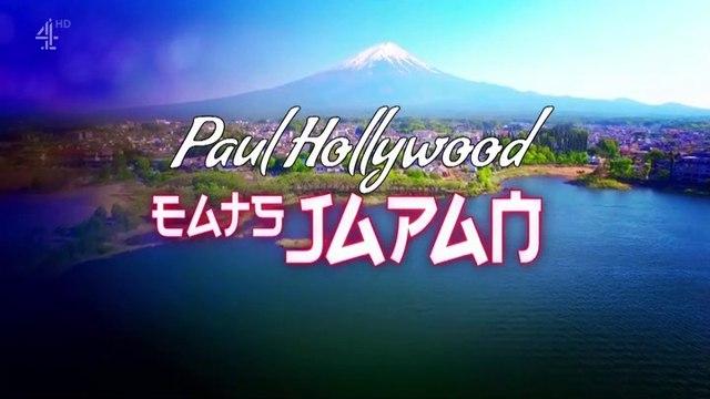 Paul.Hollywood.Eats.Japan S01E03