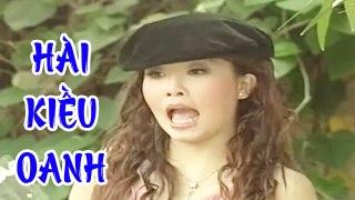 Hai Kieu Oanh Moi Nhat Ong Trum Cua Gai Hai Kich Viet Nam Cu