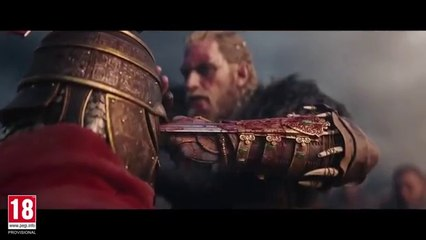Assassin_s Creed Valhalla _ Cinematic World Premiere Trailer _ PS4 + PS5