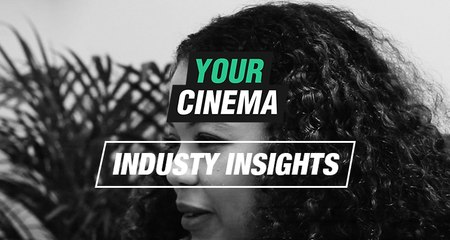 'Theatre and film is completely different' Simona Zivkovska on the differences between theatre and film