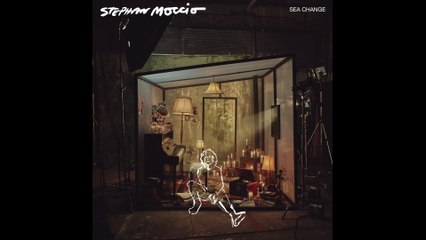 Stephan Moccio - Sea Change