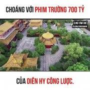 Dien Hi Cong Luoc 59310
