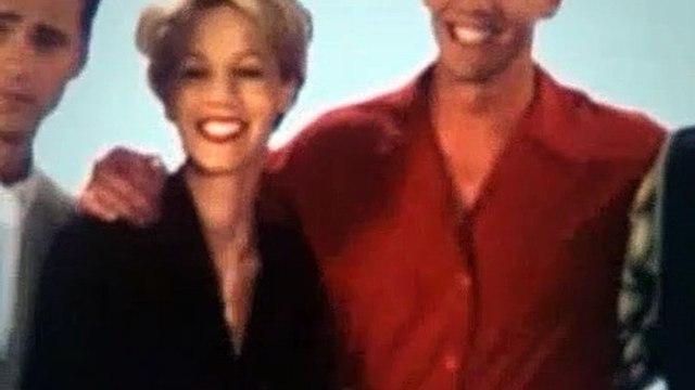 Beverly Hills 90210 S07E02 Here We Go Again