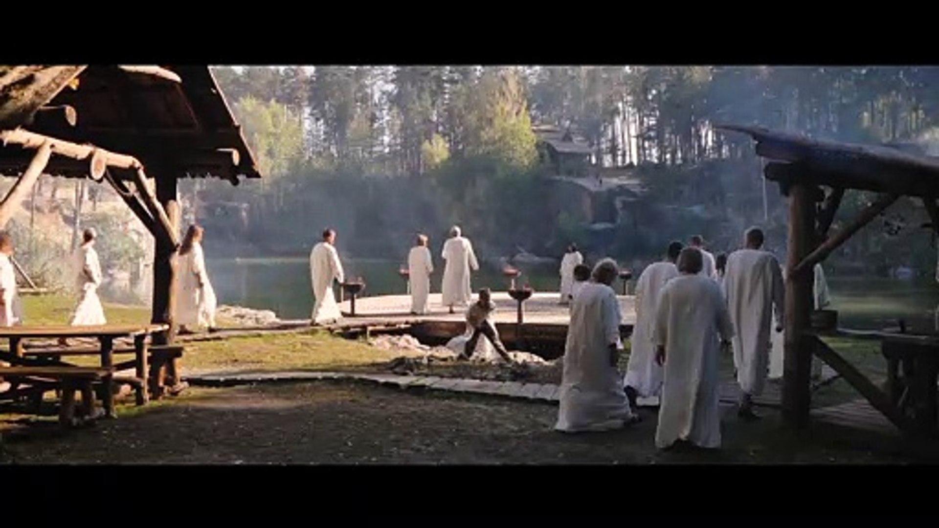 The Jonestown Haunting Movie Video Dailymotion