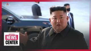North Korea facing economic and humanitarian crisis after COVID-19