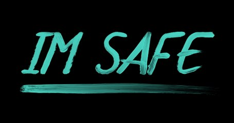 BANNERS - Safe