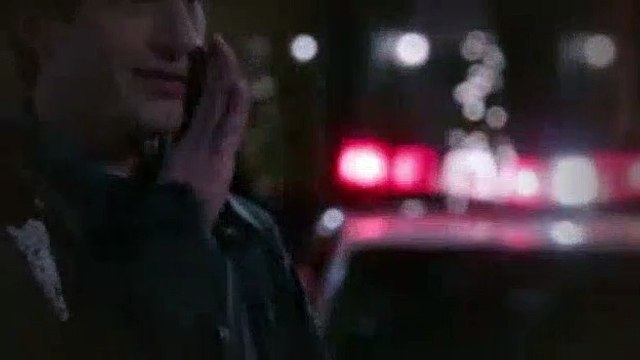 Brooklyn Nine-Nine Season 4 Episode 4 The Night Shift