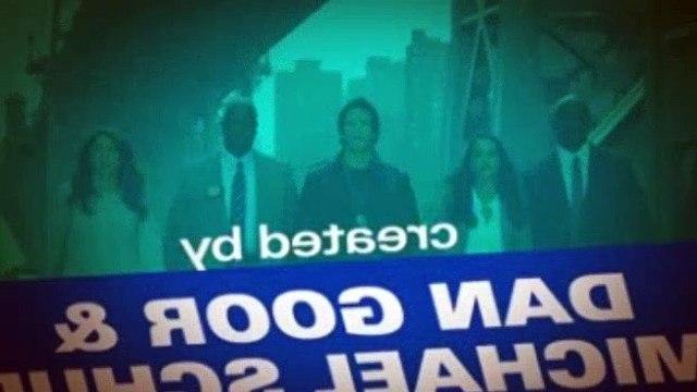 Brooklyn Nine-Nine Season 4 Episode 5 Halloween IV