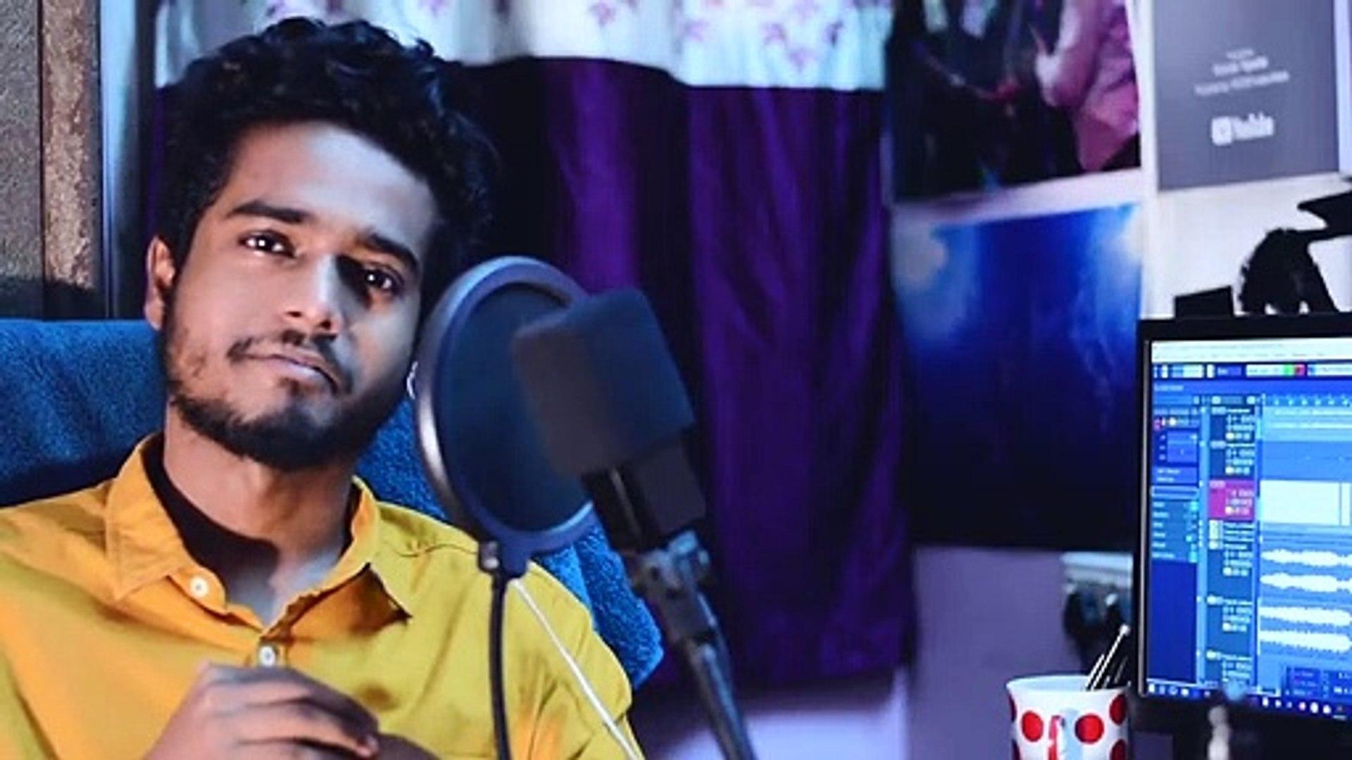 Bengali Motivational Video