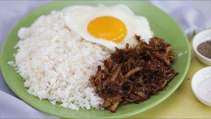5-Ingredient Recipes To Make   Yummy PH
