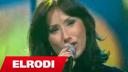 Eranda Libohova - Mora mandolinen (Official Video)