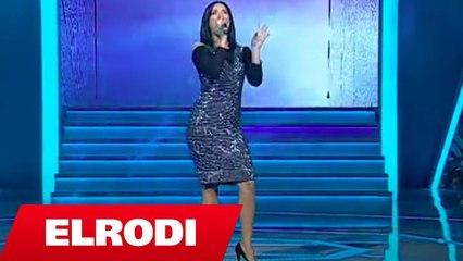 Eranda Libohova - Nusja me te bardha (Official Video)