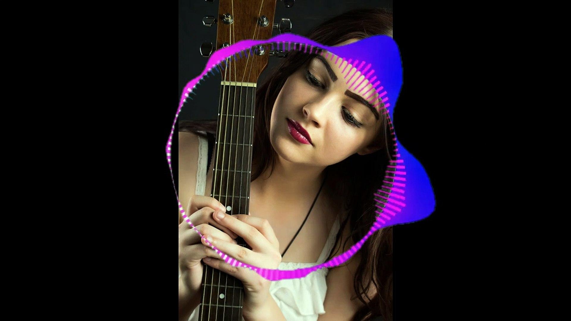 Background Music | Instrumental Ringtone Music