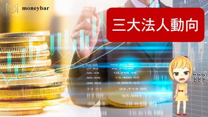 moneybar_fund_desktop-copy1-20200515-18:20