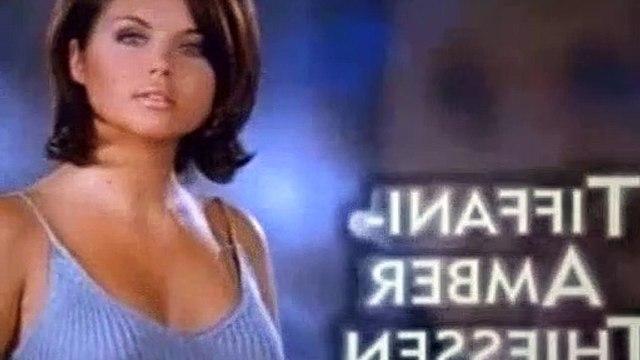 Beverly Hills 90210 Season 7 Episode 6 Housewarming