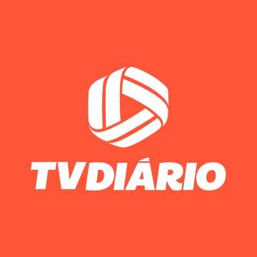 Ao vivo: assista à TV Diário